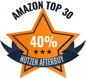 Amazon Nutzer Afterbuy
