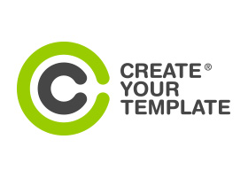 Create Your Template