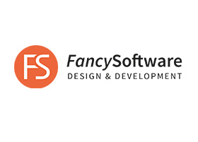 fancysoftware