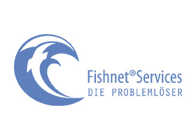 fishnet-services-logo